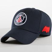 /achat-casquettes-de-baseball/psg-casquette-neymar-jr-batman-bleu-marine-163982.html