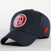 /achat-casquettes-de-baseball/psg-casquette-mbappe-the-flash-bleu-marine-rouge-163986.html