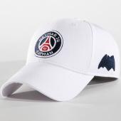 /achat-casquettes-de-baseball/psg-casquette-neymar-jr-batman-blanc-163990.html
