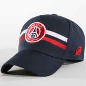 /achat-casquettes-de-baseball/psg-casquette-the-flash-n7-bleu-marine-rouge-blanc-164002.html