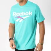 /achat-t-shirts/reebok-tee-shirt-classic-v-dx3820-vert-164058.html