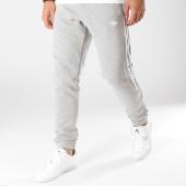 De Officielle La Boutique Marque Pantalons Jogging Xxq15X6