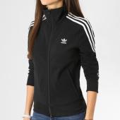 /achat-vestes/adidas-veste-zippee-femme-tt-dv2557-noir-164226.html