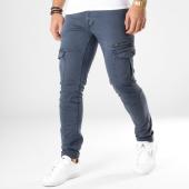 /achat-pantalons-cargo/american-people-pantalon-cargo-tonu-80-122-gris-ardoise-164195.html
