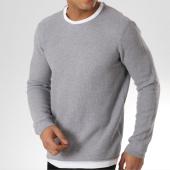 /achat-pulls/blend-pull-20707823-gris-chine-blanc-164174.html