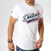 /achat-t-shirts-longs-oversize/deeluxe-tee-shirt-oversize-thorn-blanc-164092.html