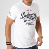 /achat-t-shirts/deeluxe-tee-shirt-eighties-blanc-164094.html