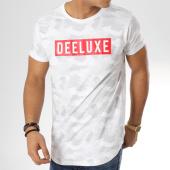 /achat-t-shirts-longs-oversize/deeluxe-tee-shirt-oversize-grant-blanc-164097.html