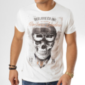 /achat-t-shirts/deeluxe-tee-shirt-clem-blanc-164129.html