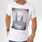 /achat-t-shirts/deeluxe-tee-shirt-just-blanc-164137.html