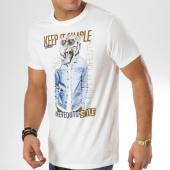 /achat-t-shirts/deeluxe-tee-shirt-rocky-blanc-164141.html