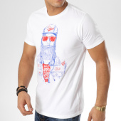/achat-t-shirts/deeluxe-tee-shirt-tellon-blanc-164142.html