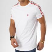 /achat-t-shirts-longs-oversize/deeluxe-tee-shirt-oversize-bando-s19-153-blanc-164145.html