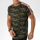 /achat-t-shirts/deeluxe-tee-shirt-oversize-bando-s19-153-camouflage-kaki-164150.html