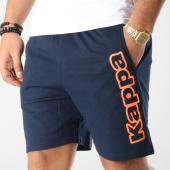 /achat-shorts-jogging/kappa-short-jogging-logo-roberto-3032jb0-bleu-marine-164181.html