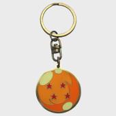 /achat-accessoires-de-mode/dragon-ball-z-porte-cle-boule-de-cristal-dore-164086.html