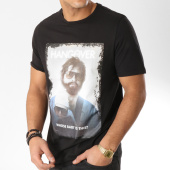 /achat-t-shirts/only-and-sons-tee-shirt-hangover-noir-164199.html