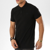/achat-polos-manches-courtes/petrol-industries-polo-manches-courtes-pol001-noir-164162.html