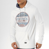 /achat-sweats-capuche/petrol-industries-sweat-capuche-swh300-blanc-164166.html