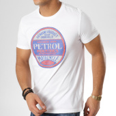 /achat-t-shirts/petrol-industries-tee-shirt-tsr600-blanc-164169.html