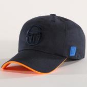 /achat-casquettes-de-baseball/sergio-tacchini-casquette-zuru-bleu-marine-164100.html