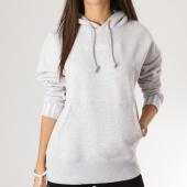/achat-sweats-capuche/adidas-sweat-capuche-femme-coeeze-du7185-gris-chine-164252.html