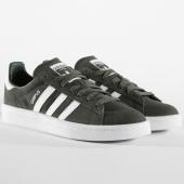 /achat-baskets-basses/adidas-baskets-femme-campus-cg6644-grey-footwear-white-164263.html