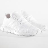/achat-baskets-basses/adidas-baskets-femme-swift-run-f34315-footwear-white-164264.html