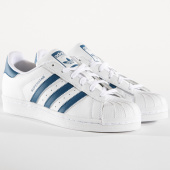 /achat-baskets-basses/adidas-baskets-femme-superstar-f34163-footwear-white-legend-marinee-164276.html