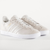 /achat-baskets-basses/adidas-baskets-femme-gazelle-f34555-footwear-white-grey-one-164277.html