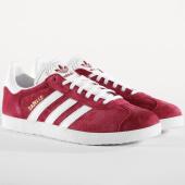 /achat-baskets-basses/adidas-baskets-gazelle-b41645-collegiate-burgundy-footwear-white-164310.html