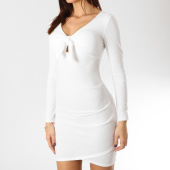 /achat-robes/girls-only-robe-femme-09986-blanc-164279.html
