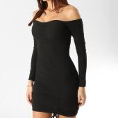 /achat-robes/girls-only-robe-femme-09989-noir-164281.html