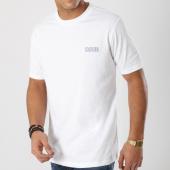 /achat-t-shirts/hugo-by-hugo-boss-tee-shirt-durned-u5-50406746-blanc-164307.html
