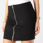 /achat-jupes/noisy-may-jupe-femme-power-noir-164231.html