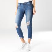 /achat-jeans/noisy-may-jean-skinny-femme-eve-bleu-denim-164243.html