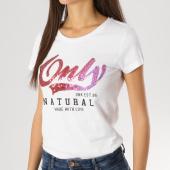 /achat-t-shirts/only-tee-shirt-femme-amy-print-box-blanc-164296.html