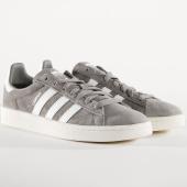 /achat-baskets-basses/adidas-baskets-campus-bz0085-grey-three-footwear-white-chalk-white-164320.html