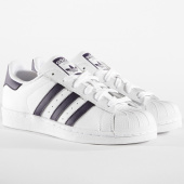 /achat-baskets-basses/adidas-baskets-femme-superstar-db3346-footwear-white-legend-purple-core-black-164329.html