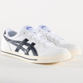 /achat-baskets-basses/asics-baskets-aaron-1201a008-101-white-midnight-164404.html