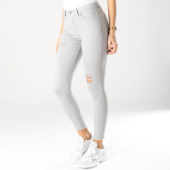 /achat-jeans/girls-only-jean-skinny-femme-a2007-4-gris-164408.html