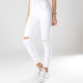 /achat-jeans/girls-only-jean-skinny-femme-a2001-2-blanc-164409.html