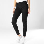 /achat-jeans/girls-only-jean-skinny-femme-a2001-noir-164411.html