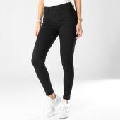 https://www.laboutiqueofficielle.com/achat-jeans/girls-only-jean-skinny-femme-a2001-noir-164411.html
