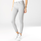 /achat-jeans/girls-only-jean-skinny-femme-a2001-8-gris-164418.html