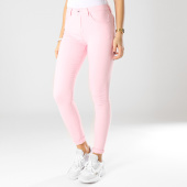 /achat-jeans/girls-only-jean-skinny-femme-a2001-11-rose-164419.html
