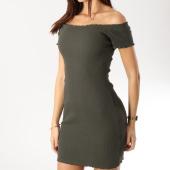 /achat-robes/girls-only-robe-femme-6171-vert-kaki-164428.html