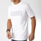 /achat-t-shirts/hugo-by-hugo-boss-tee-shirt-dicagolino-50406825-blanc-164312.html