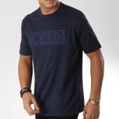 /achat-t-shirts/hugo-by-hugo-boss-tee-shirt-dicagolino-50406825-bleu-marine-164314.html