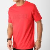 /achat-t-shirts/hugo-by-hugo-boss-tee-shirt-dicagolino-50406825-rouge-164316.html
